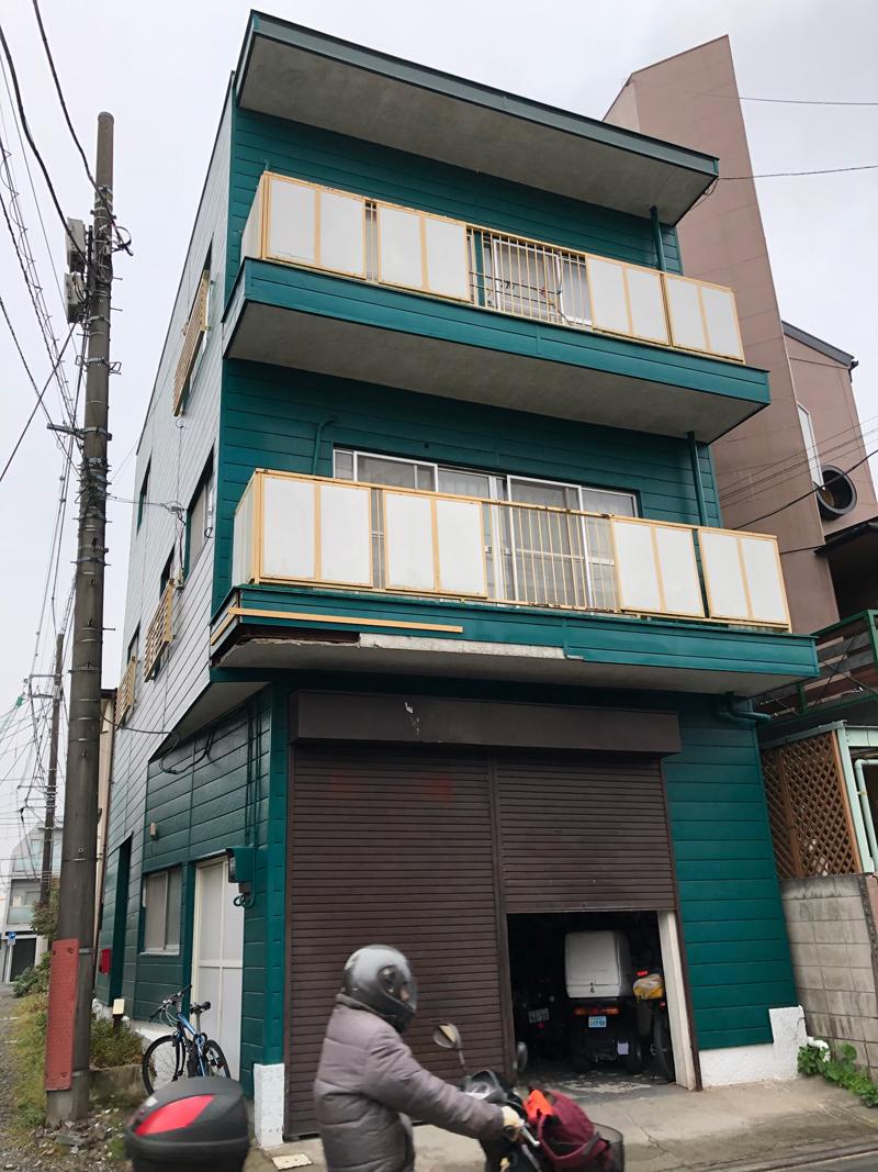 nishimagome_003_.jpg